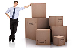 Whether it is for a home or office move, we can supply you with a very competitive furniture removals quote.