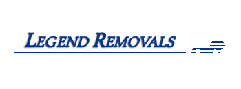 Furniture Removals Mtunzini by Legend Removals